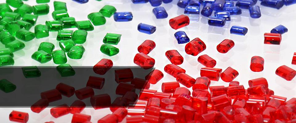 SE Synergy :: Packaging Product Supply Johor Bahru   Plastic